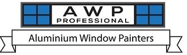 Aluminium-Window-Painters-Logo